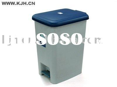 Garbage Can Supplier Philippines Garbage Can Supplier