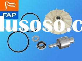 Water pump repair kit 20431135/20713787/20734268 for Volvo