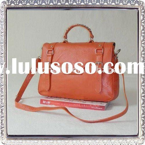 Women' Real Leather Handbags bags and shoes