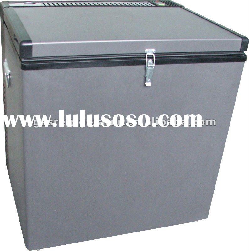 XD-70 gas fridges small fridge, cooling fridges