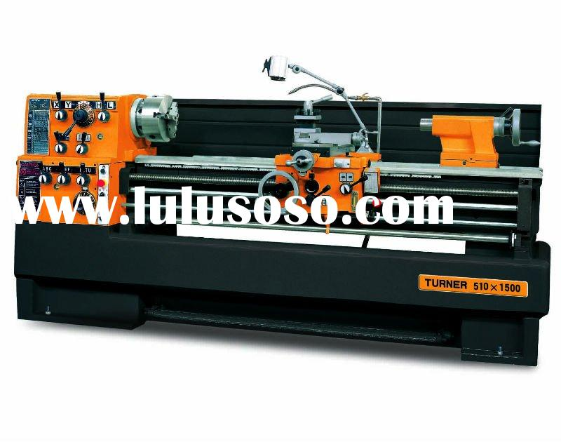 ... lathe wood duplicator machine Manufacturers in LuLuSoSo.com - page 1