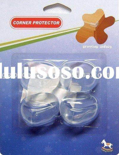 baby safety corner protector (CP02)