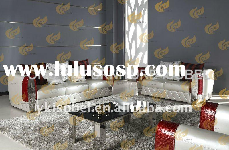 best-selling antique sofa set designs and prices YK2909