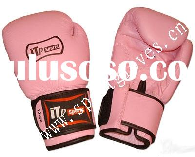 boxing-glove,Professional Boxing Gloves ,lady boxing gloves