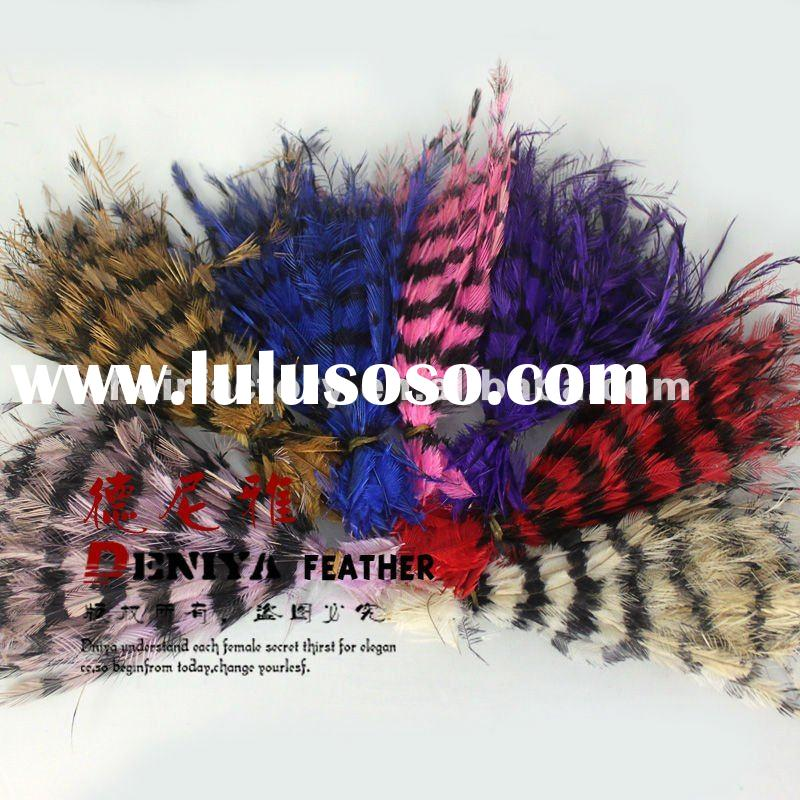 bulk feather extensions for sale