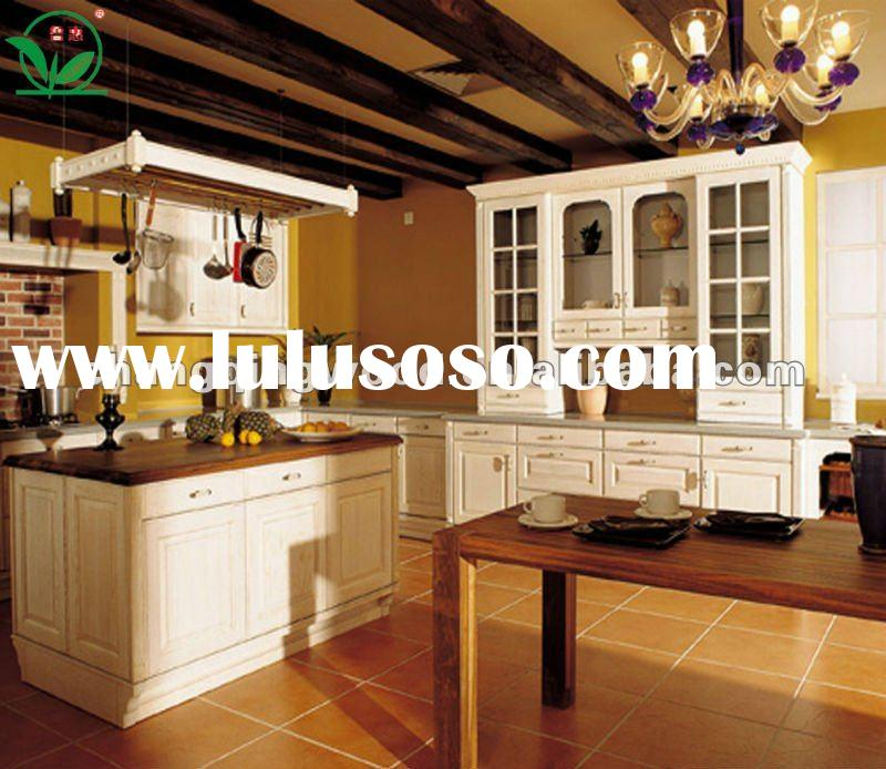 Used Kitchen Cabinets For Sale Nj Also Image Of Cheap Kitchen Cabinets