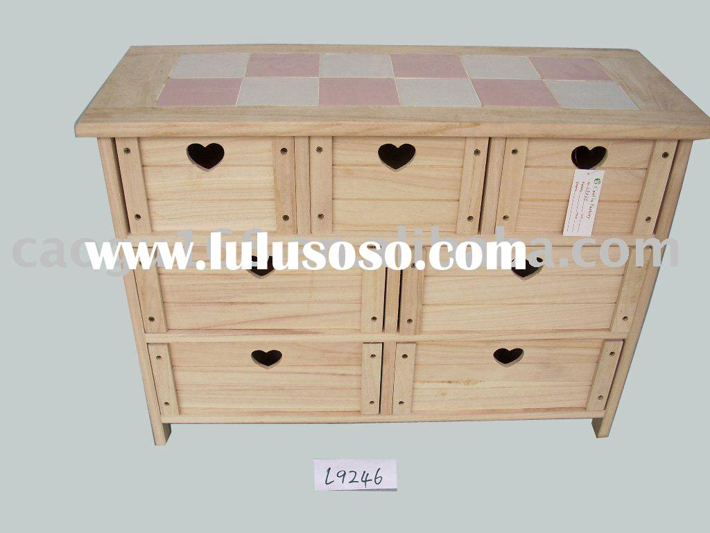 cabinet closet wooden furniture