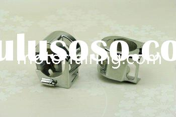 chrome switch housing/switch housing/Motor Parts/accessories for Yamaha VStar XVS 650/99-07 Kawasaki