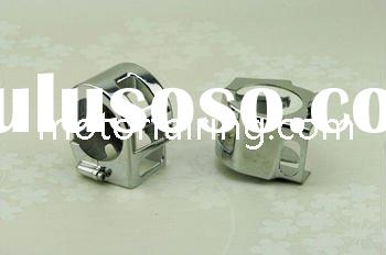 chrome switch housing/switch housing/Motor accessories/Parts for Kawasaki Vulcan 2000/Yamaha Road St