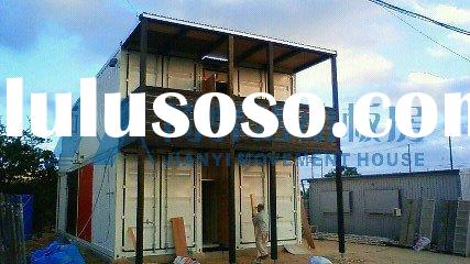 container house pictures
