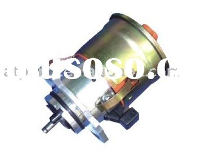 distributor assy, auto distributor, ignition system, ignition coil, distributor