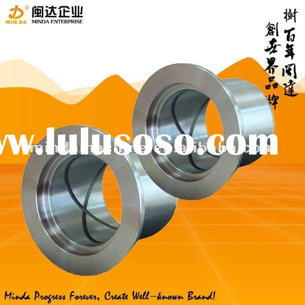 excavator pins and bushings,excavator bucket pin bushings,excavator shaft sleeve