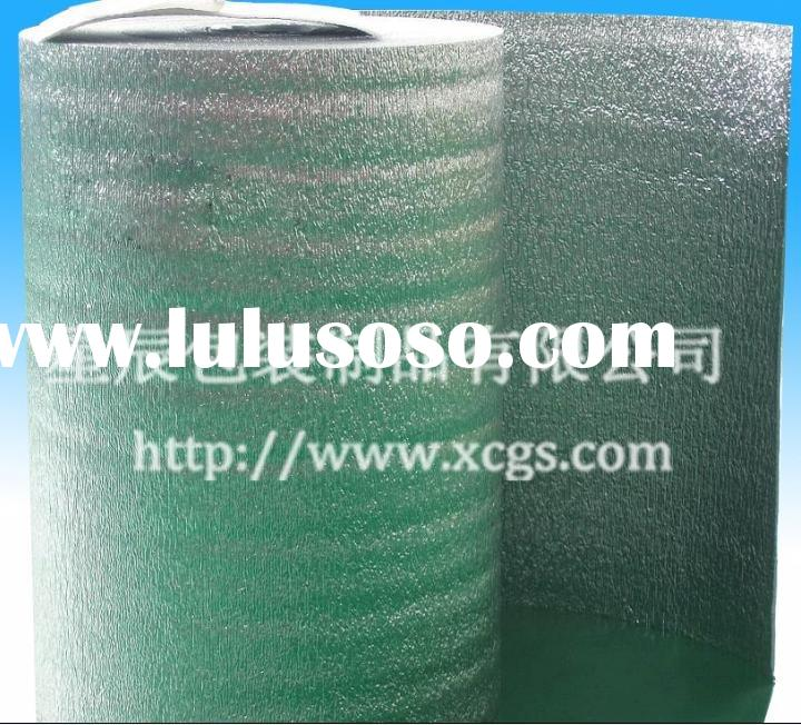 foam heat insulation material heat preservation foam fireproof insulation building materials heat re