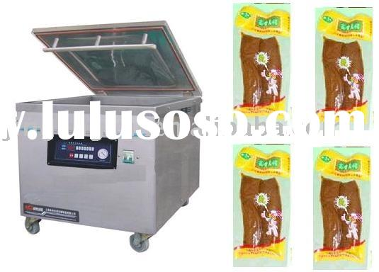 food vacuum packaging machine 0086-15238020768