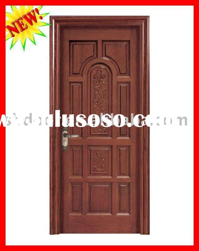 solid wood door modern design in malaysia, solid wood door modern ...