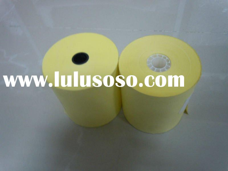 high quality bond paper/offse paper roll