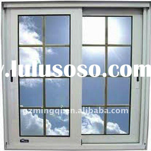 Designer Screen Doors on Screen Door Handle Mechanism Diagram  Screen Door Handle Mechanism