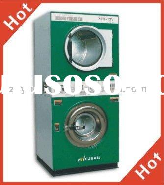 laundry machine for sale/laundry commercial/commercial laundry