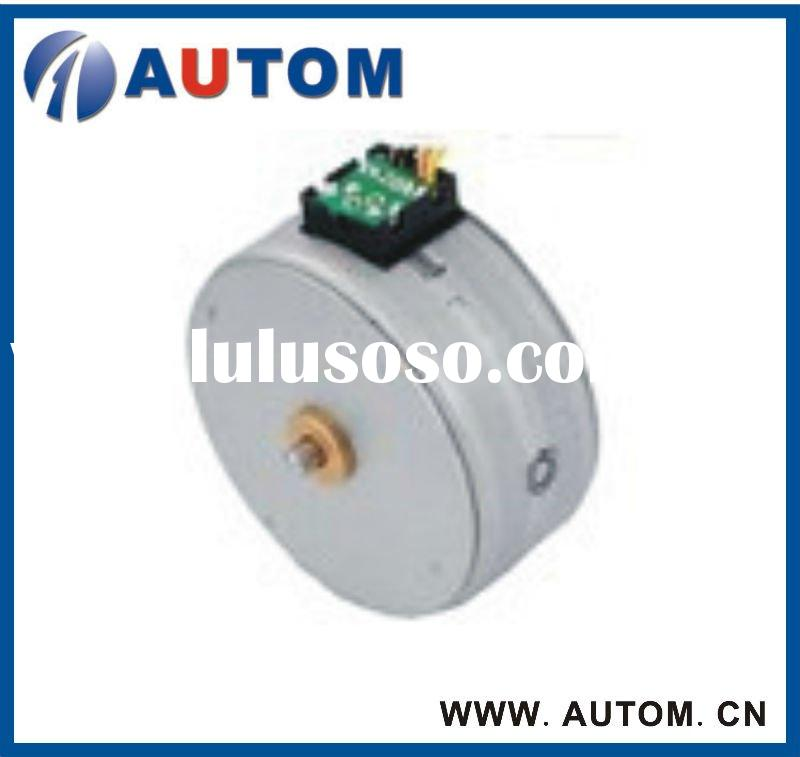 micro DC Stepper motor ( 5525BY )