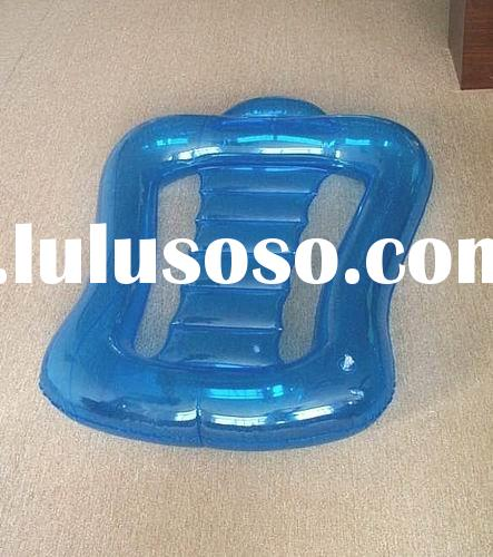 Plastic Float Plastic Float Manufacturers In Lulusoso Com