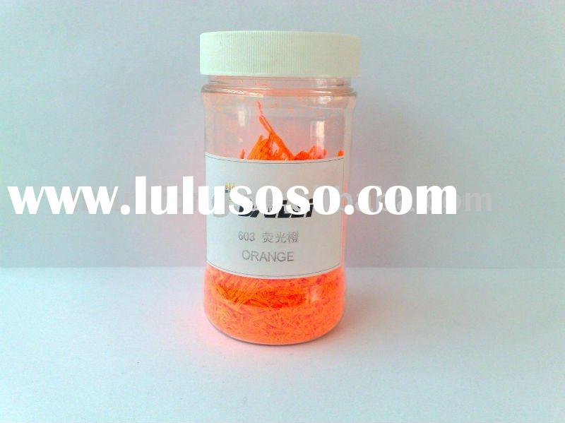 Paraffin Wax MSDS http://www.lulusoso.com/products/Msds-Paraffin-Wax-Candle.html