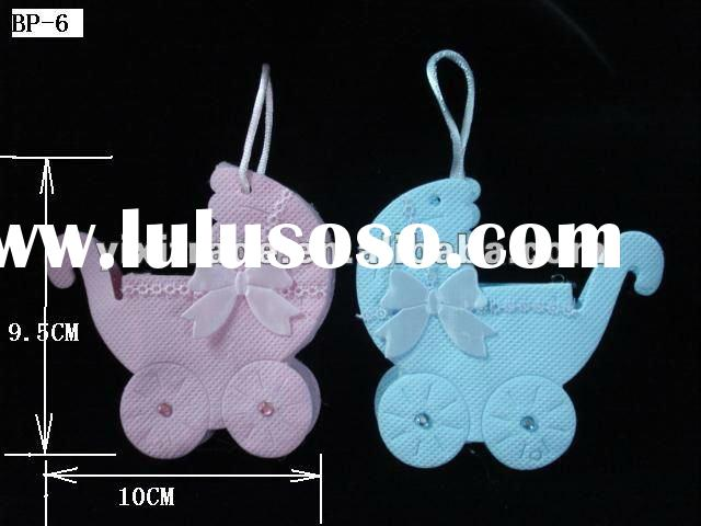 party favors and gifts/party favor bag/party favors baby shower
