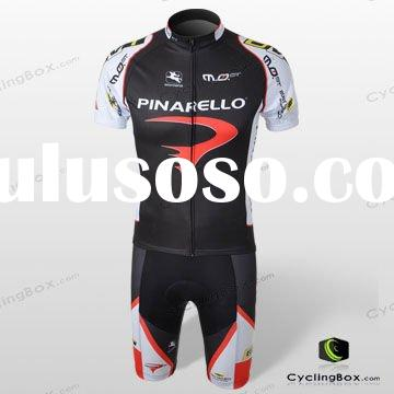 Custom Cycling Jerseys, Running Vests, and other Custom