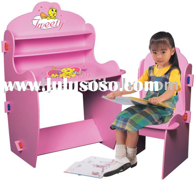 kids modern desk chair, kids modern desk chair Manufacturers in ...
