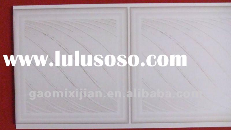 plaster of paris ceiling simple designs images, plaster of paris ...