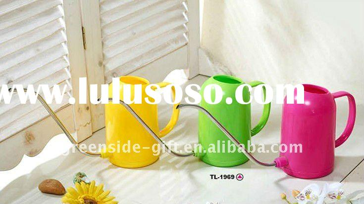 plastic garden watering can,plastic water jerry,plastic water cans