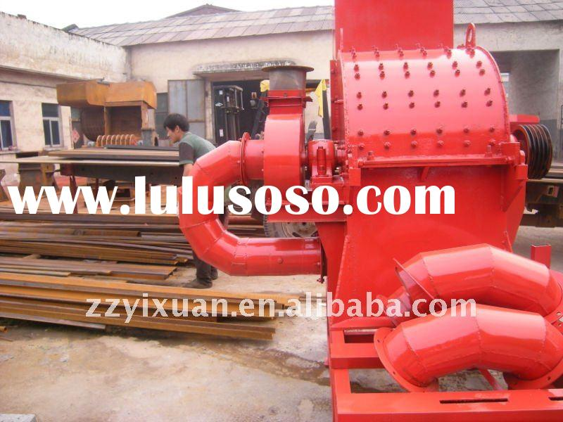 recycling can crusher for sale