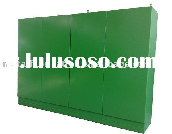 sheet metal cabinet,metal box,steel cabinet,stainless cabinet,box,enclosure,storage box,mailbox