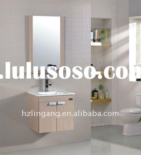 Small Bathroom Vanities on Built In Bathroom Vanities  Built In Bathroom Vanities Manufacturers