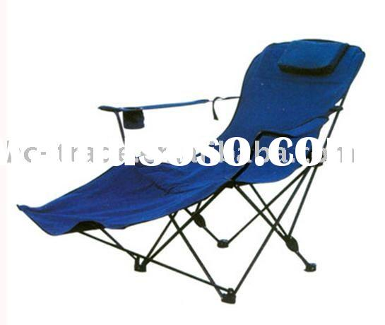 tri fold chaise lounge chairs tri fold chaise lounge chairs Manufacturers in