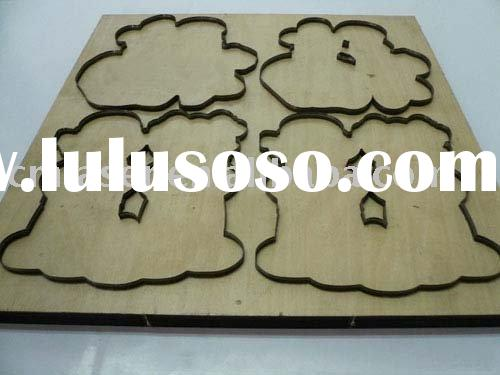 template laser cutting/Machine(Middle-power cutter), laser cutter,die board making machine/die board