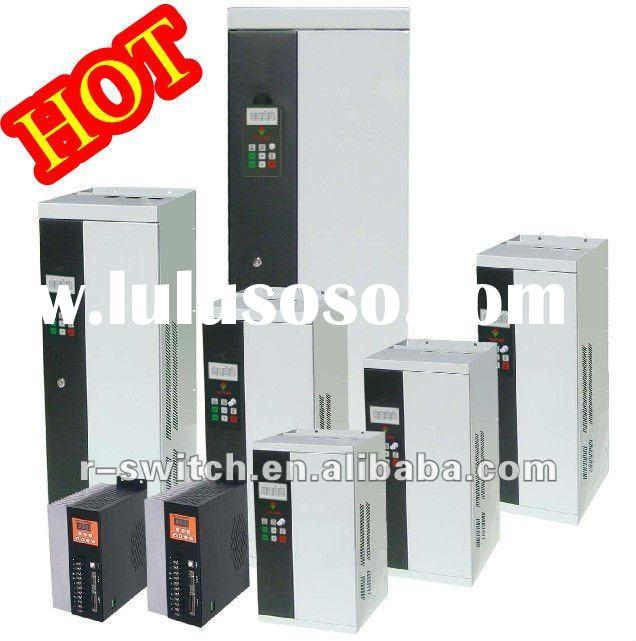 variable frequency drive/ VFD/VSD/VVVF/ frequency inverter