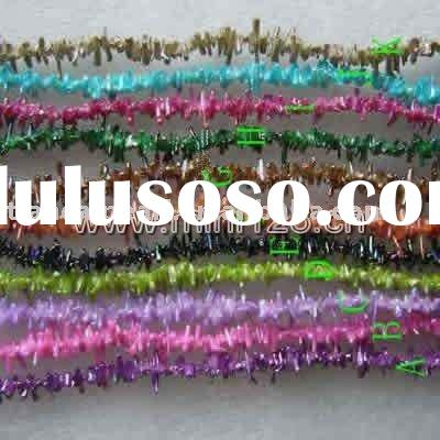 wholesale coral beads