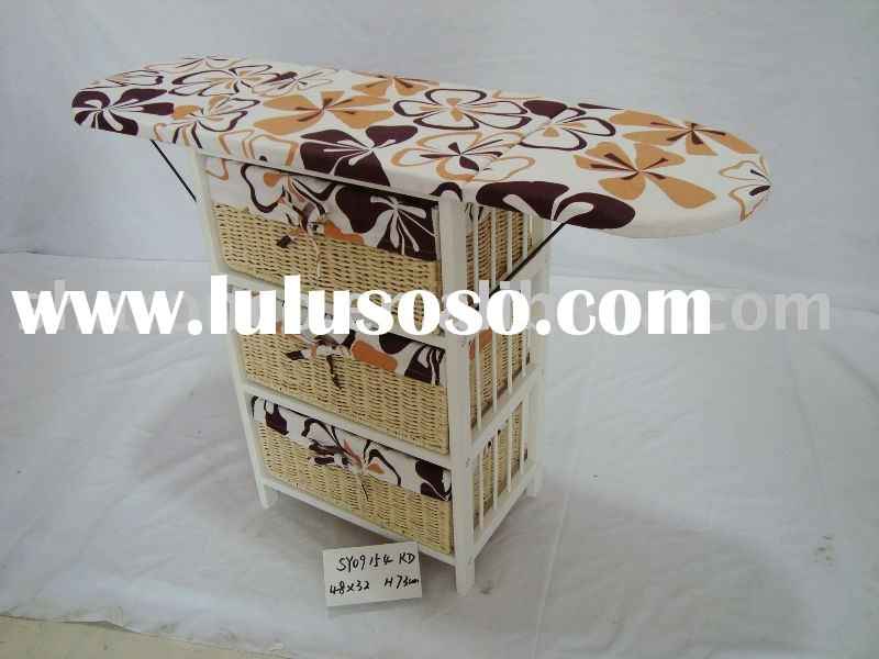 built in ironing board cabinet lowes, built in ironing ...