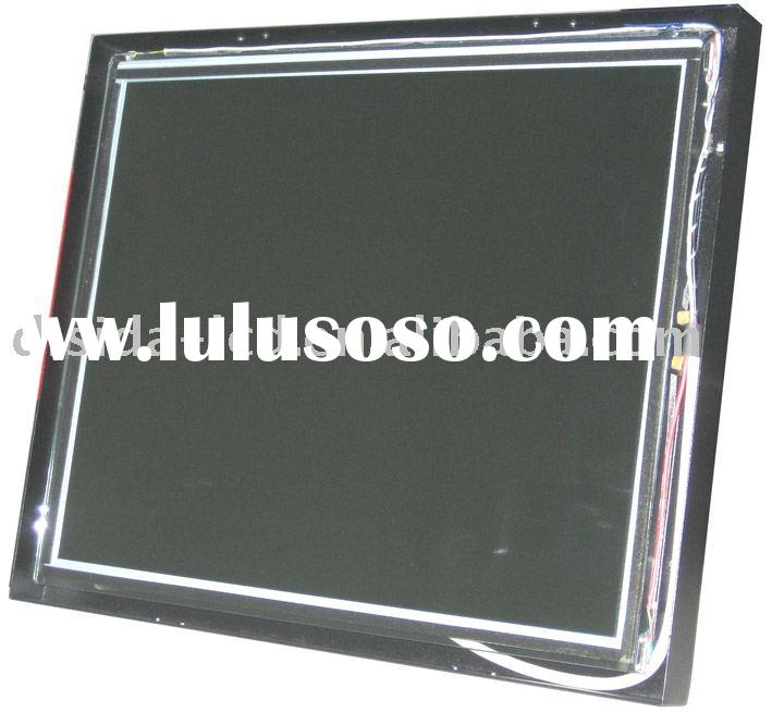 10 inch,12 inch touch screen monitor/Open frame monitor