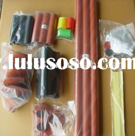 11KV & 33KV Indoor & Outdoor Termination kit