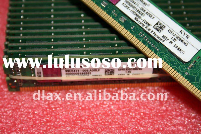 1333MHZ .4GB DDR3 ram .Computer memory module