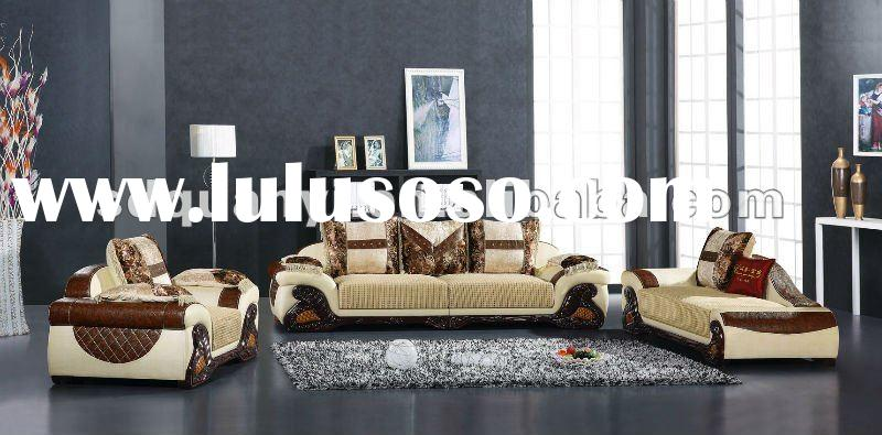 replica designer sofas uk