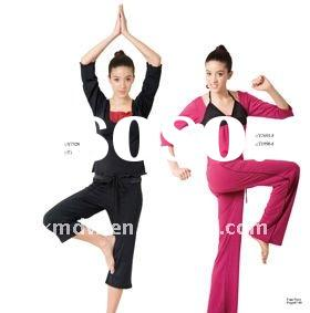 Yoga Wear on Discount Marika Yoga Clothes  Discount Marika Yoga Clothes