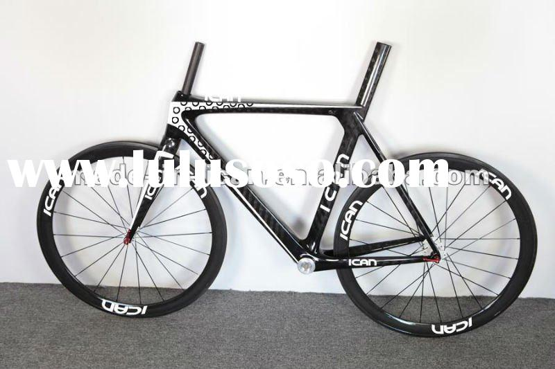 2012 news carbon road bike frame,carbon road racing frameset, Road Racing Bike Frame, frame carbon r