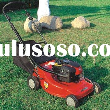 "21"" Lawn mower with 6.0HP B&S engine(CE,GS approval)"