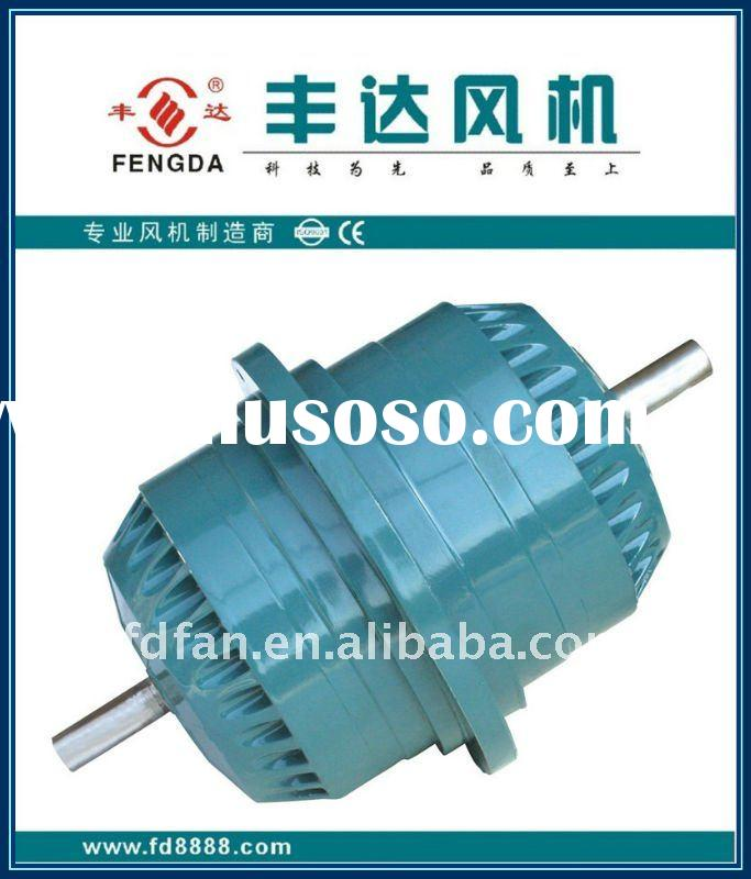 Motor 3 phase motor 3 phase manufacturers in for 220v 3 phase motor