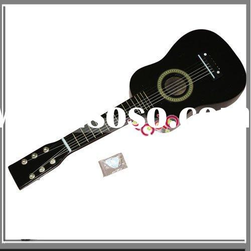 "23"" High Quality Acoustic Guitar For Kids"