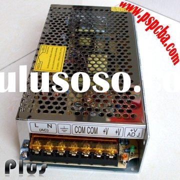 24v tv power supply