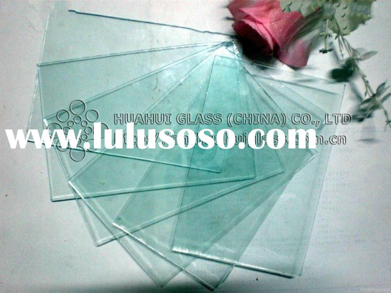 Clear acrylic sheet cut to size clear acrylic sheet cut for Mirror cut to size