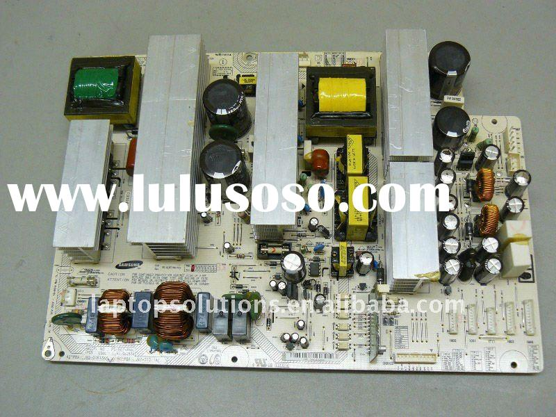 "50"" Plasma TV Power Supply Board LJ41-05253A LJ92-01511A"